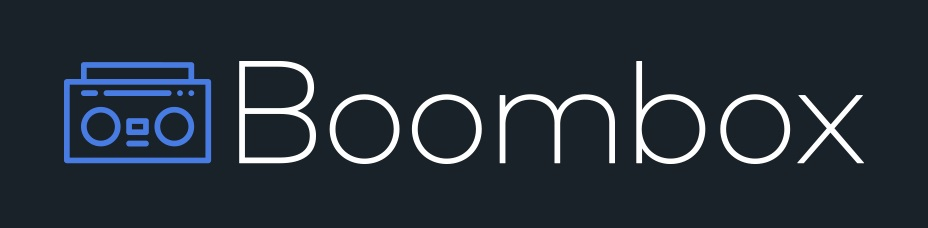 Boombox Takes Off with Utah Talent, Funding