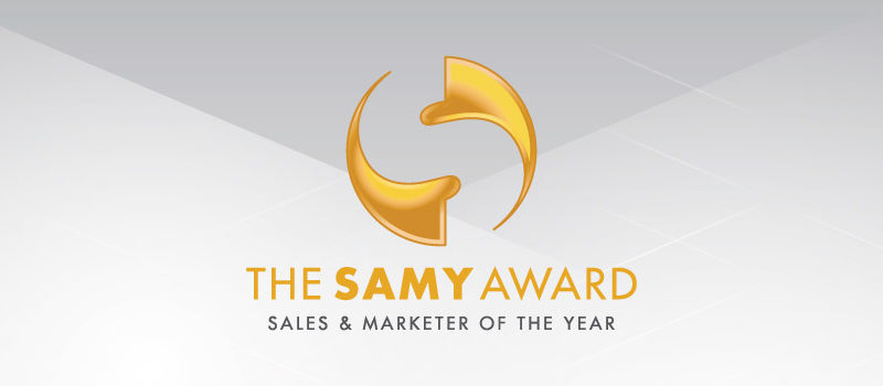 Utah Business SAMY Awards