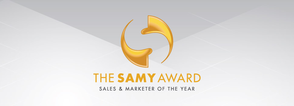 Utah Business SAMY Awards