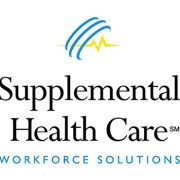 The Vistria Group Acquires Supplemental Health Care