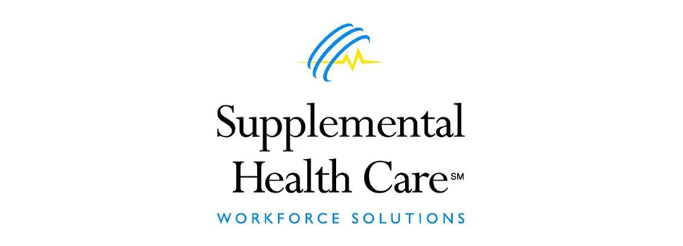 News And Events >> Supplemental Health Care - Utah Business