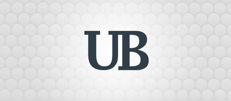 Utah Business UB Header, People on the Move