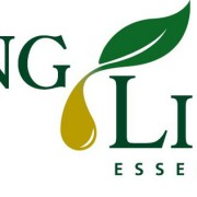 Young Living Essential Oils Launches Line for Culinary Use
