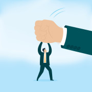 Play it Safe: Enforcing Zero Tolerance for Workplace Harassment—and Retaliation