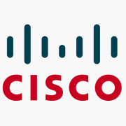 Cypher and Cisco Collaborate to Deliver Background Noise Reduction