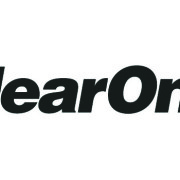 ClearOne Awarded a New Patent on Multi-Camera/Multi-Display Video Conferencing