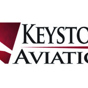 Keystone Aviation Expands Piper Aircraft Sales Territory