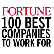 Two Utah Companies Named to Fortune's 100 Best Companies to Work For