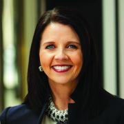 Ann Dalton: 30 Women to Watch