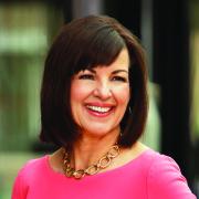 Diane Fullerton: 30 Women to Watch