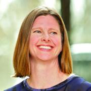 Inga Johnson: 30 Women to Watch