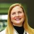 Jennifer L. Falk: 30 Women to Watch