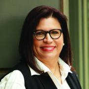 Karin Fife: 30 Women to Watch