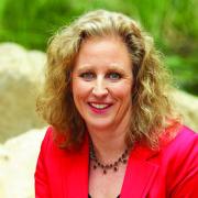 Karin Palle: 30 Women to Watch