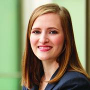 Kirsten Widdison CPA: 30 Women to Watch
