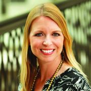 Lindsey Kneuven: 30 Women to Watch