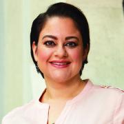 Miriam Padilla MD, CDE: 30 Women to Watch