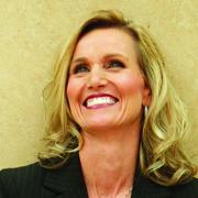 Monica Millard Collard: 30 Women to Watch