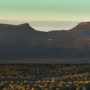 Obama Signs Bears Ears, Gold Butte Into National Monuments