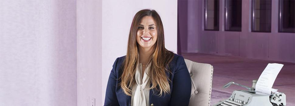 Kristin Gubler Zions Bank