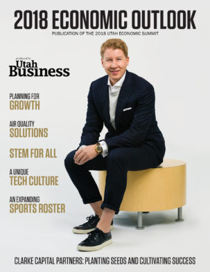 Economic_Outlook_2018_Cover2