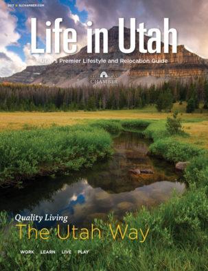 2017-Life-in-Utah-Cover