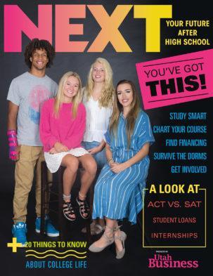 NEXT_2017-cover