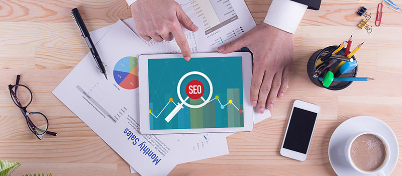 top-ranked SEO Boostability