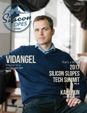 Silicon_Slopes2017-Cover