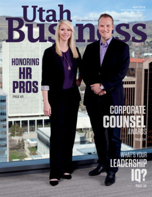UtahBusiness-April2018-Cover