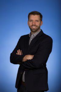 Brian Everill