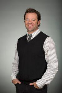 Jeff Bland