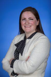 Stephanie Hewlett