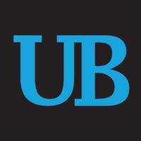Utah Business Mobile App Icon