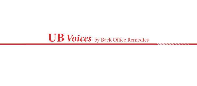 UB-Voices-Back-Office-Remedies