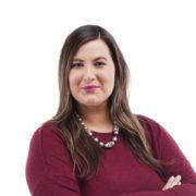 Ema Ostarcevic: CEO of the Year