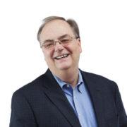 Frank Maylett: CEO of the Year