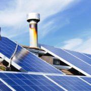 Vivint Solar Expands Services to Colorado