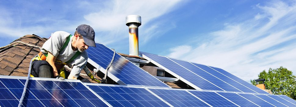 Auric Solar Expands into Oregon, Now Operating in 3 Western States