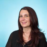 Ashley Collins: 30 Women to Watch