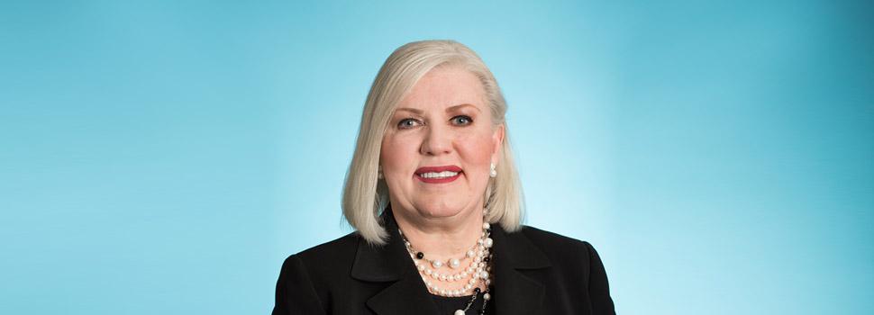 Deborah (Dee) O'Donnell: 30 Women to Watch