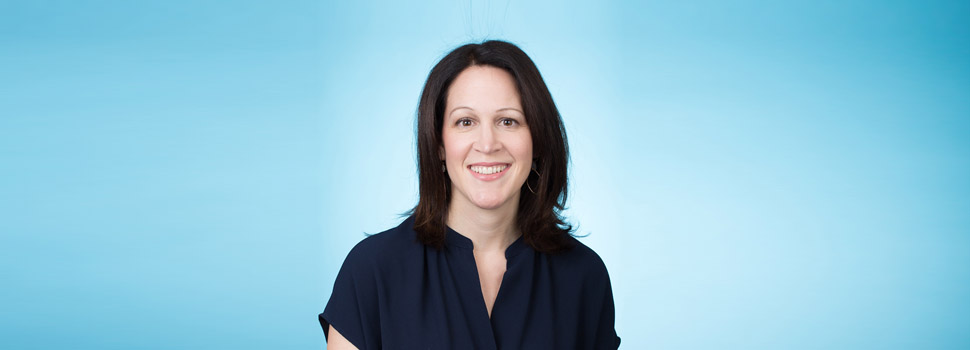 Erica Dahl, Vivint Solar - Utah Business' 30 Women to Watch