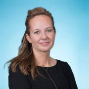 Heidi Dunfield: 30 Women to Watch