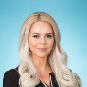Jennifer Zorko: 30 Women to Watch