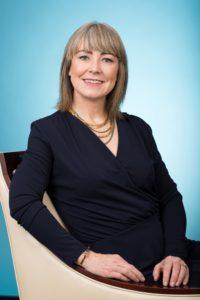 Sheila Rappazzo Yorkin