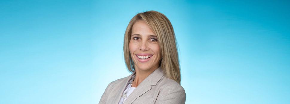 Starr Fowler, Vivint Smart Home - Utah Business' 30 Women to Watch