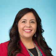 Yolanda Francisco-Nez: 30 Women to Watch