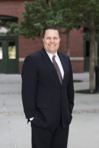 Jeff Selander, Health Catalyst