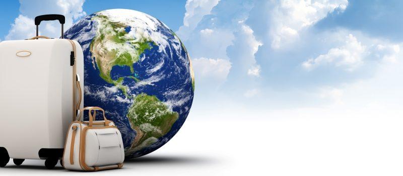 Globe Travel Trade