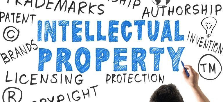 Patents Trademarks Intellectual Property